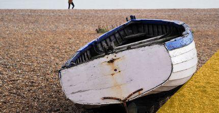 blogmainimagetemplate boat 0