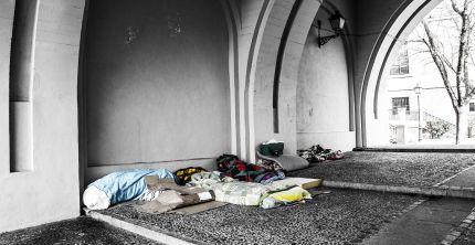 homeless-2090507 1920
