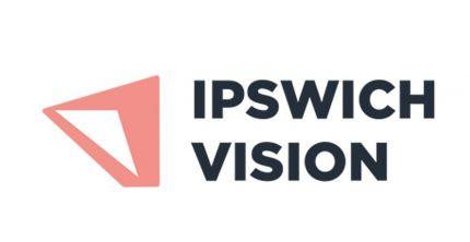 ipswich-vision