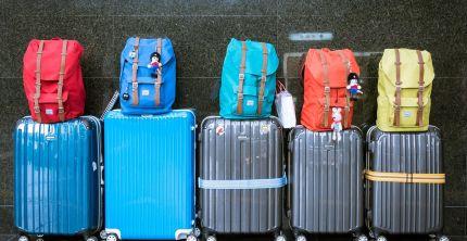 luggage-933487 1280
