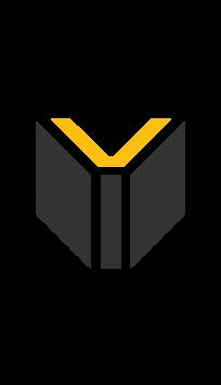 UOS Icons RGB Website Size Book (Portrait)-01