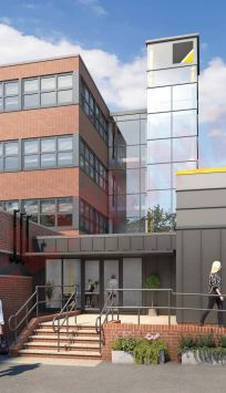 east-building-external-clinic-entrance-V3-lr.jpg 0