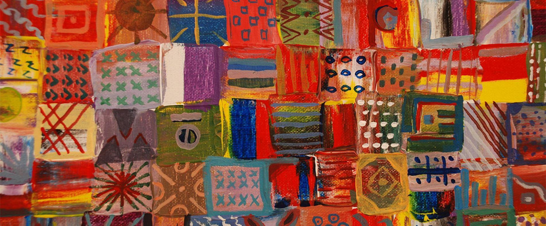 Quilt Image - 021012 2