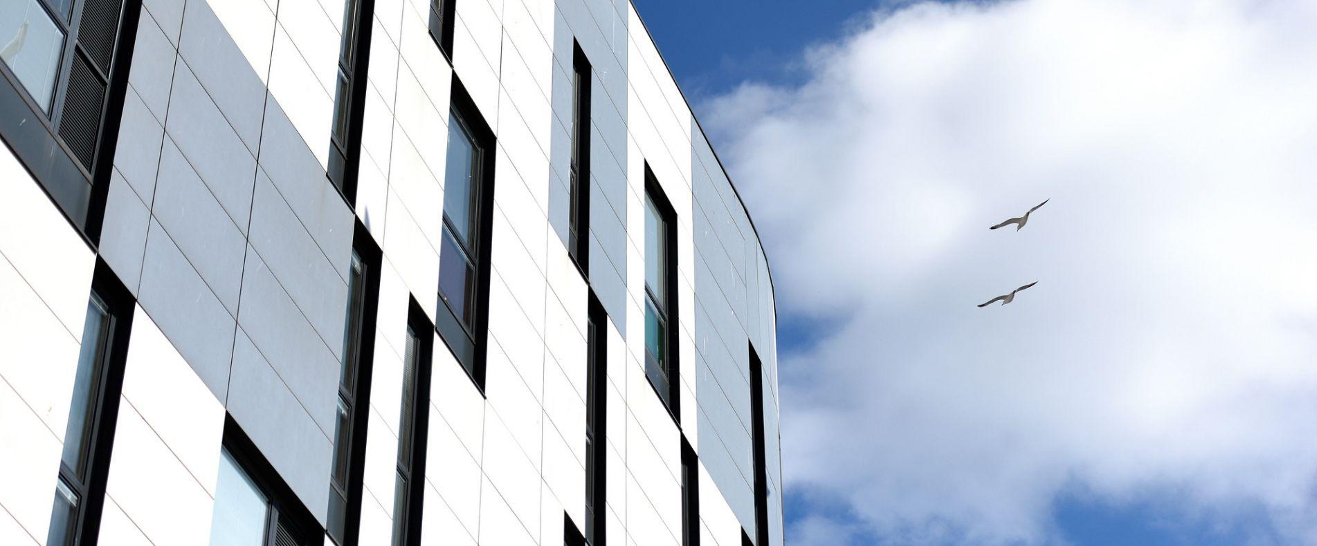 RS2013 Campus Buildings  (16)-lpr