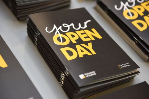 RS2725 Open Day (5) (2)
