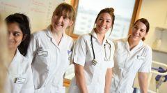 PgC/PgD Enhanced Clinical Practice