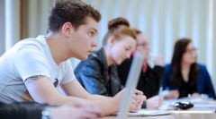 Certificate in Education / Professional Graduate Certificate in Education (PGCE)