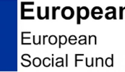 ESF image 3