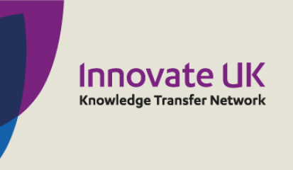 Innovate UK KTP