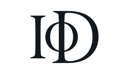 IoD Master Logo Mono CMYK IoD K (1) 3
