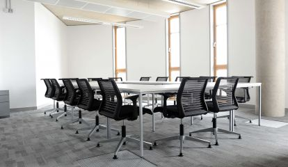 Meeting room for hire (3)