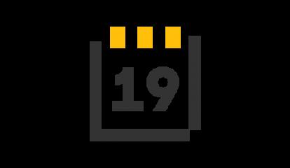 UOS Icons RGB Website Size Calendar 4