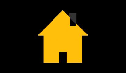 UOS Icons RGB Website Size House 0