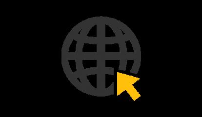 UOS Icons RGB Website Size Internet