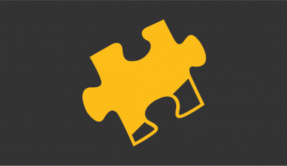 UoS CIRES Research Centre Icon Yellow Web-01