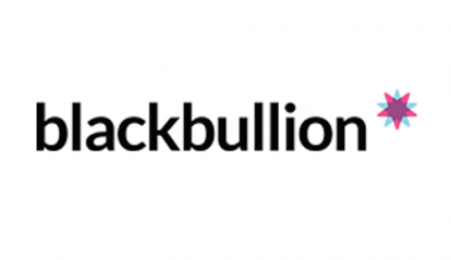 blackbullion