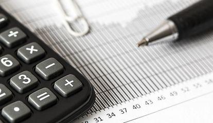 calculator-1680905 1920
