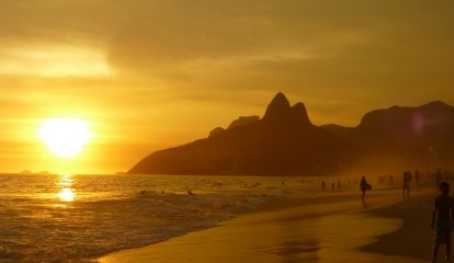 ipanema-beach-99388 1920