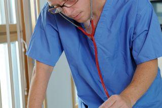 UCS Nursing and Midwifery (37)