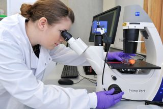 UCS Science Labs - Nov 2013 (6)