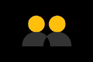 UOS Icons RGB Website Size People[1]