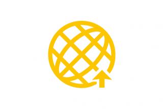 UoS Research Icon Yellow White Web-01