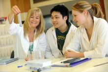 2009 Science (12)