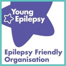 Epilepsy Friendly Mark 0