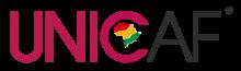 UNICAF-logo-Pink 2