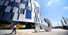 RS2001 Campus Buildings  (2)-scr