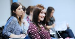 University of Suffolk to welcome leading Psychologist