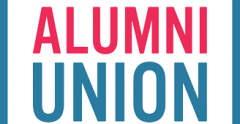 University joins with Alumni Union
