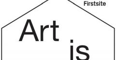 Honorary graduate contributes to 'Art is where the home is' activity pack