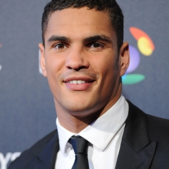 Anthony Ogogo- Getty Images