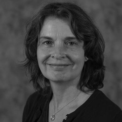 Birgit Ewald Sept 21 (1)