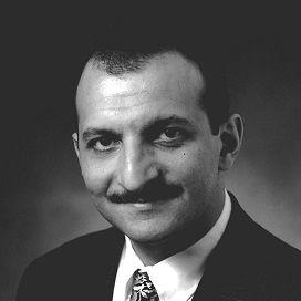 Dr Khaled photo