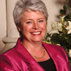 Dr-Ann-Williams
