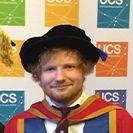 Ed-Sheeran-and-Richard-Lister