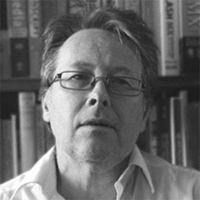Eddie Duggan Senior Lecturer Computer Games Design 0