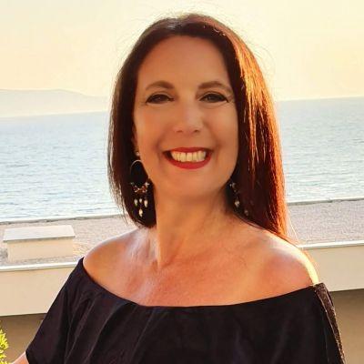 Gloria Picton (new)