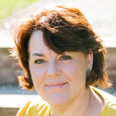 Helen Oldfield 03