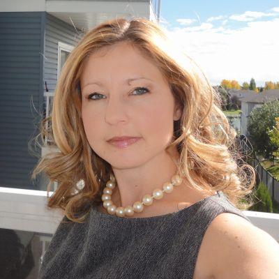 Jennifer Holland Profile photo