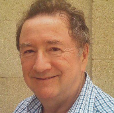 JohnBurgoyne
