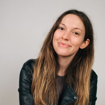 Laura Mitchell -516