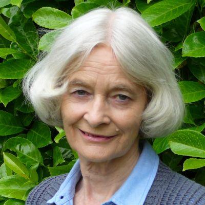 Margaret-Woods