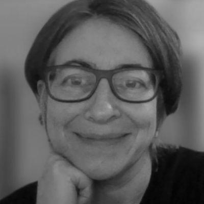 Nora Duckett profile Pic