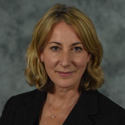 Prof Emma Bond Sept 21 (6)