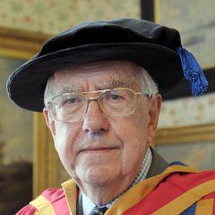 Sir Roger Tomkys 0