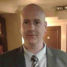 Stuart Appleby
