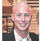 Stuart Lipscombe, Lecturer in Criminology
